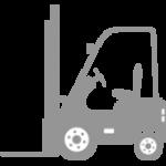 New Fork Lift Trucks For Sale In Scotland