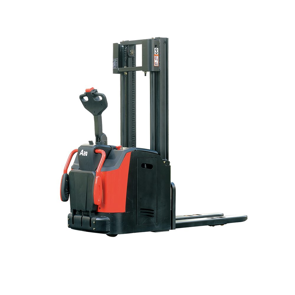 New Pallet Stackers for Sale